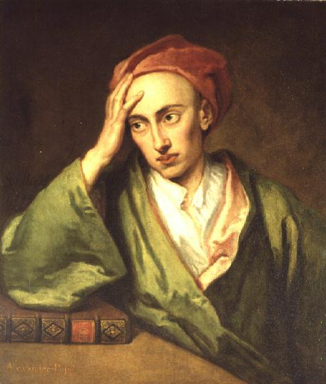 critique of alexander pope by carole fabricante essay The rape of the lock is a mock epic poem written by alexander pope who was one of the most influential writers of the eighteenth century alexander pope was one of the best satirist of the augustan age who also aims to educate and entertain readers at the same time.