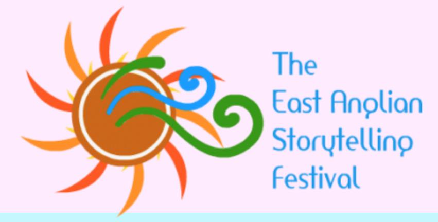 EASF logo